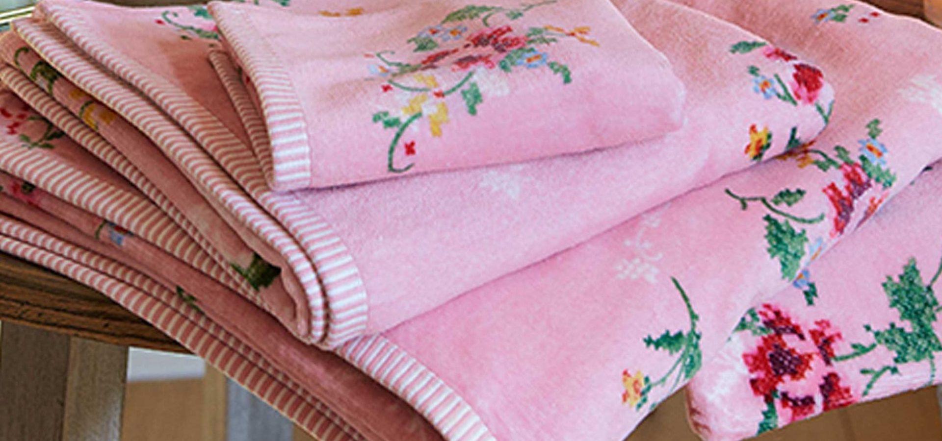 Pip studio handdoeken kopen