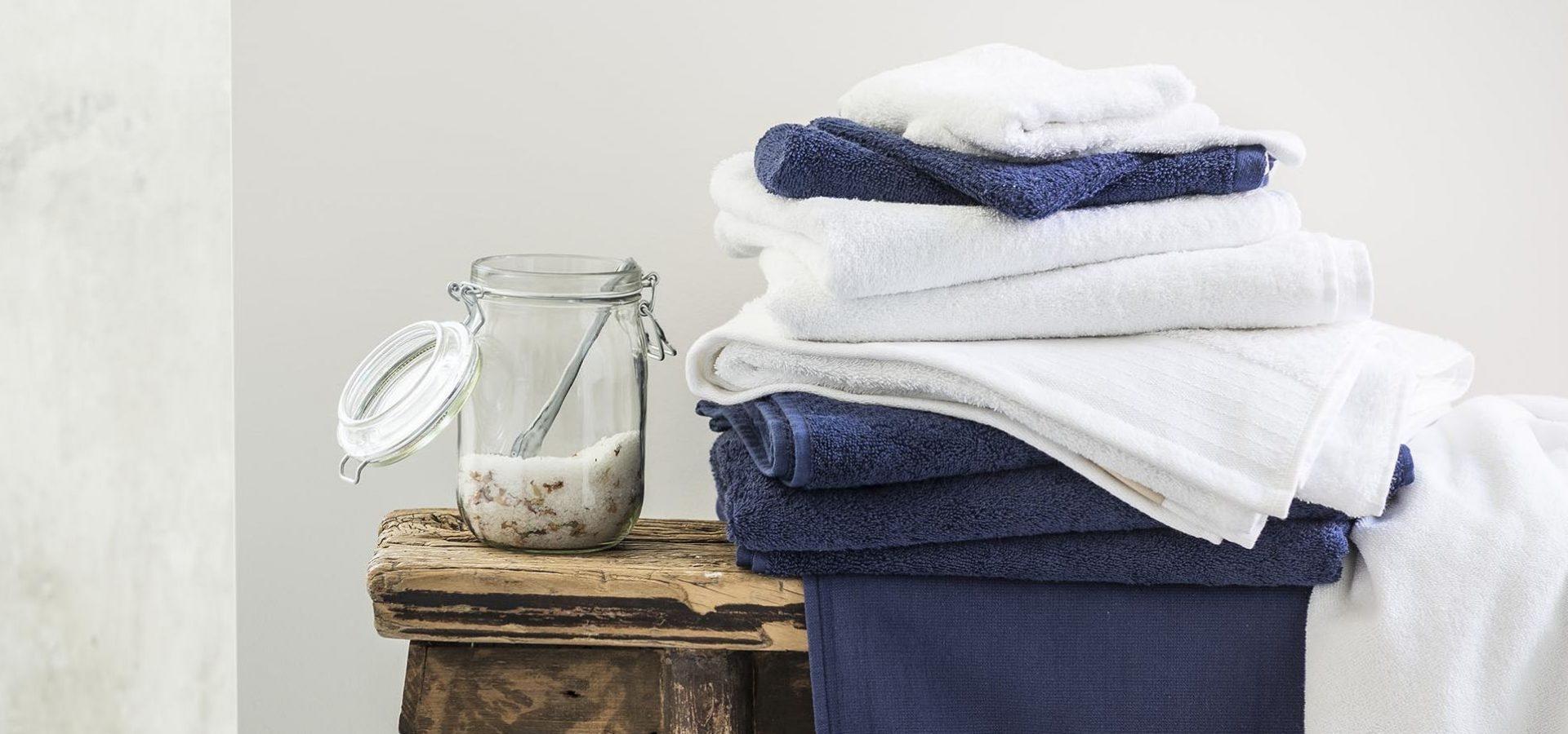 Walra soft cotton slider