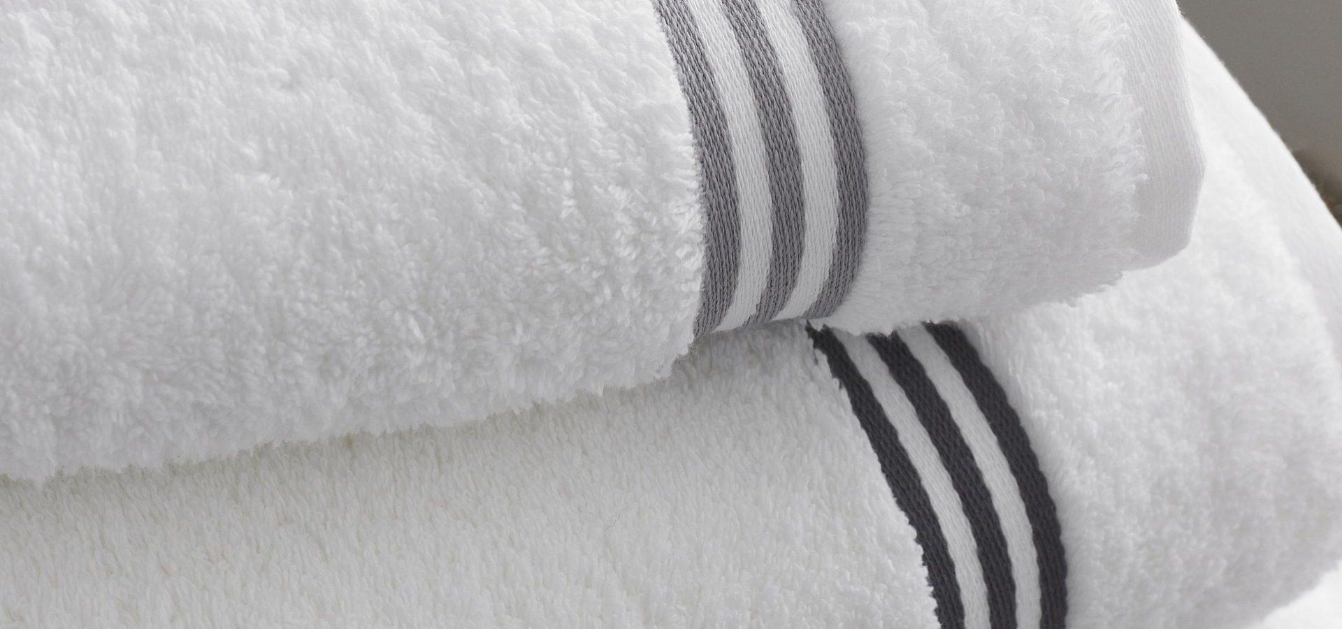 handdoek-kopen slider