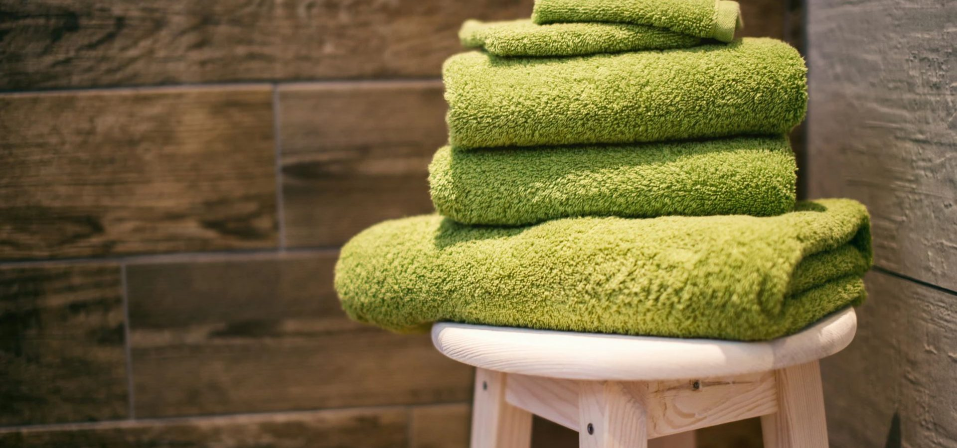 handdoek kopen slider