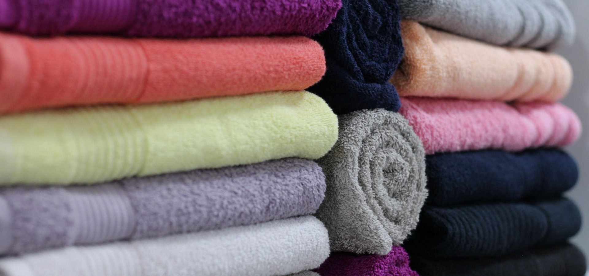 handdoeken kopen slider